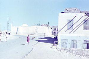 El Qoseir - Image: Египет93