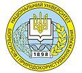 Емблема НУБіП України.jpg