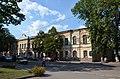 Жіноче духовне училище, Житомир 01.JPG