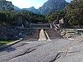Загван Храм воды.jpg