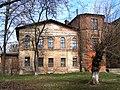 Заміська садиба к.18-п.19 ст., вул.Ак.Павлова,46, м.Харків.JPG