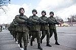 Заходи з нагоди третьої річниці Національної гвардії України IMG 2763 (33570000751).jpg