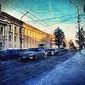 Здание кадетского корпуса (Омская область, Омск, улица Ленина, 26).jpg