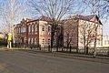 Здание ул.Советская.jpg
