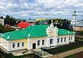 Здание учительской семинарии г.Канаш.jpg