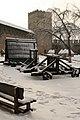 Зимова Стирова вежа.jpg