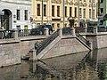 Канал Грибоедова, спуск у дома 27 01.jpg