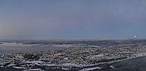 Кандалакша. 28.11.2012. - panoramio.jpg