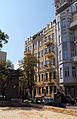 Київ - Музейний пров., 6 DSC 8430.JPG