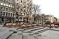 Кнез Михаилова улица, од Калемегдана до Обилићевог венца, 10.jpg