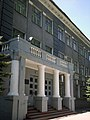 Краматорск, школа № 6, вход.jpg