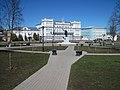 Красная площадь в Сарапуле.jpg