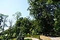 Кременець , Кременецький ботанічний сад.jpg