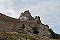 Крым, Судак, Генуэзская крепость 7.jpg