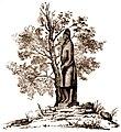 Кунцевский идол.jpg