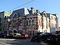 Мала опера, Лук'янівський народний будинок.jpg