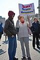 Марш правды (13.04.2014) Боже, храни Украину.jpg