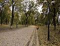 Маріїнський парк DSC 0191.jpg
