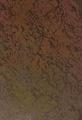 Мир искусства 1902 Т.08, № 07-08.pdf