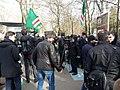 Митинг в Страсбурге в память депортации чеченцев и ингушей (6).jpg