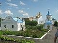 Мовчанський монастир літо.jpg