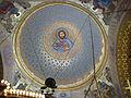 Морской собор. Купол..JPG