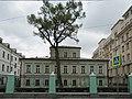 Москва, Малая Якиманка, 19, строение 1.jpg