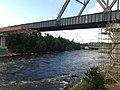 Мост близ жд Лосево.jpg