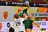 М20 EHF Championship EST-BLR 21.07.2018-9498 (28659676437).jpg