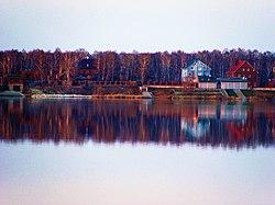 Озеро малый сарыкуль.JPG