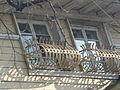 Окна антресольного этажа.JPG