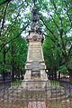 Памятник Котляревському 1555.JPG