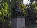 Пам'ятник О.С. Пушкіну 01.JPG