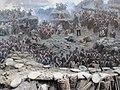 Панорама «Оборона Севастополя 1854—1855»,17.jpg