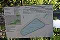 Парк Нивки DSC 0829.jpg