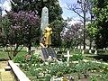 Плужне. Братська могила радянських вояків.jpg