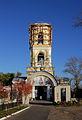 Покровский храм г. Лиски.JPG