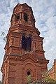 Покча Благовещенская церковь 09.jpg