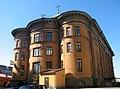 Путиловская церковь09.jpg