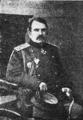 Пятисотвёрстный авангардный бой на австрийском фронте, стр.9.png