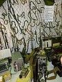 Радиостанция на выставке Хабаровск сентябрь 2015 ф3.JPG