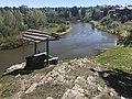 Река Чусовая2.jpg