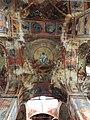 Росписи Рождественской церкви (село Великое).jpg