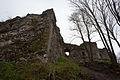 Руїни Хустського замку 1.jpg