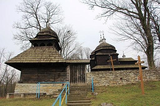 Сапогів4870