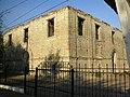 Свято-Покровская церковь в Зайцево.jpg