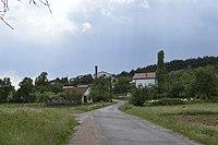 Село Бигла (1).jpg