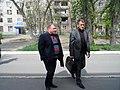 Сергей Вальтер и его адвокат Александр Еременко.JPG