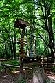 Скелі Довбуша DSC 0597.jpg
