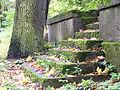 Смоленское кладбище 2.JPG